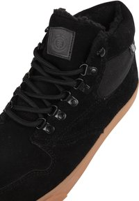 Element - Baskets montantes - black - 6