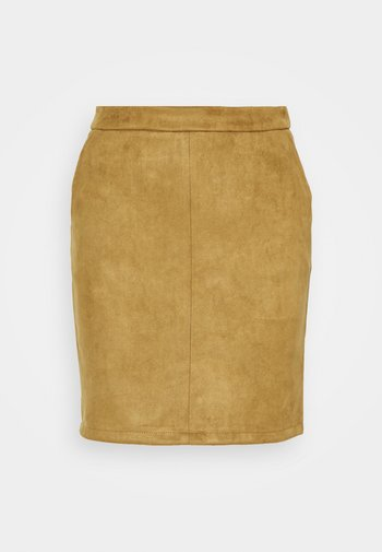 VIFADDY SKIRT