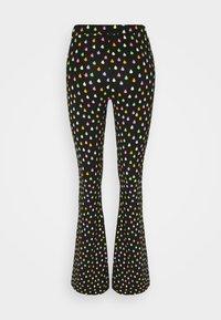 Stieglitz - AMAYA - Leggings - Trousers - multi - 6