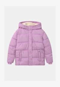 GAP - GIRL CLASSIC WARMEST - Vinterjakker - purple rose - 0