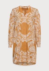 Marc O'Polo - DRESS SUMMER - Day dress - multi - 4