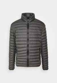Down jacket - anthracite