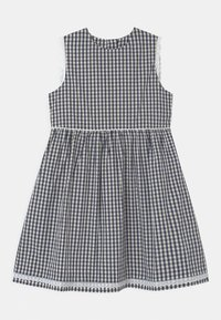 Twin & Chic - CAPRI - Shirt dress - navy - 0