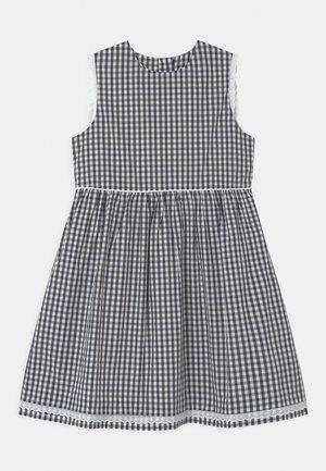 CAPRI - Shirt dress - navy