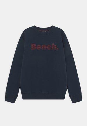 TIPSTER - Sweatshirt - navy