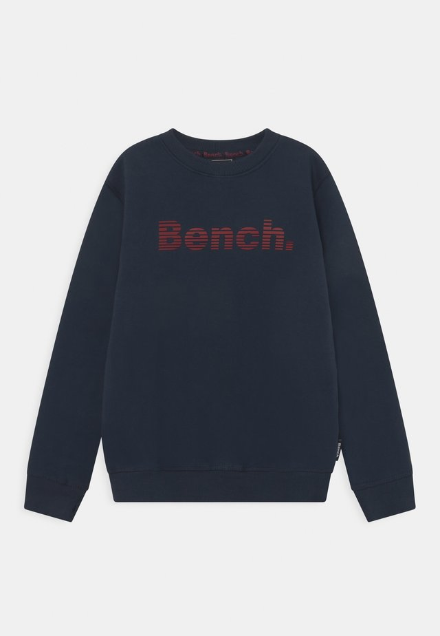 TIPSTER - Sweater - navy