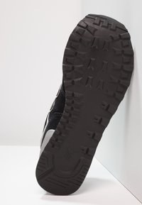 New Balance - 574 - Sneakers basse - black - 4