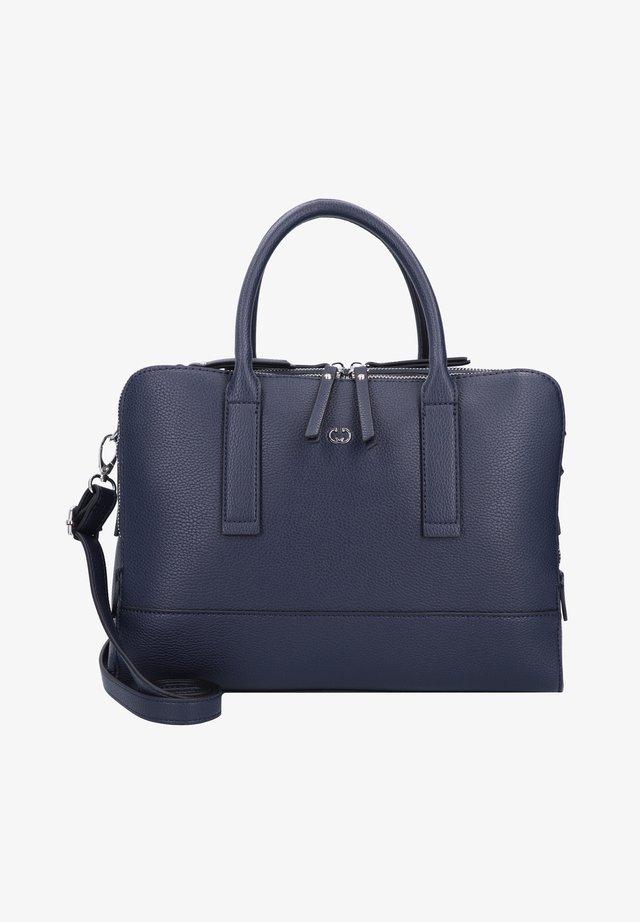 FEEL GOOD  - Håndtasker - darkblue