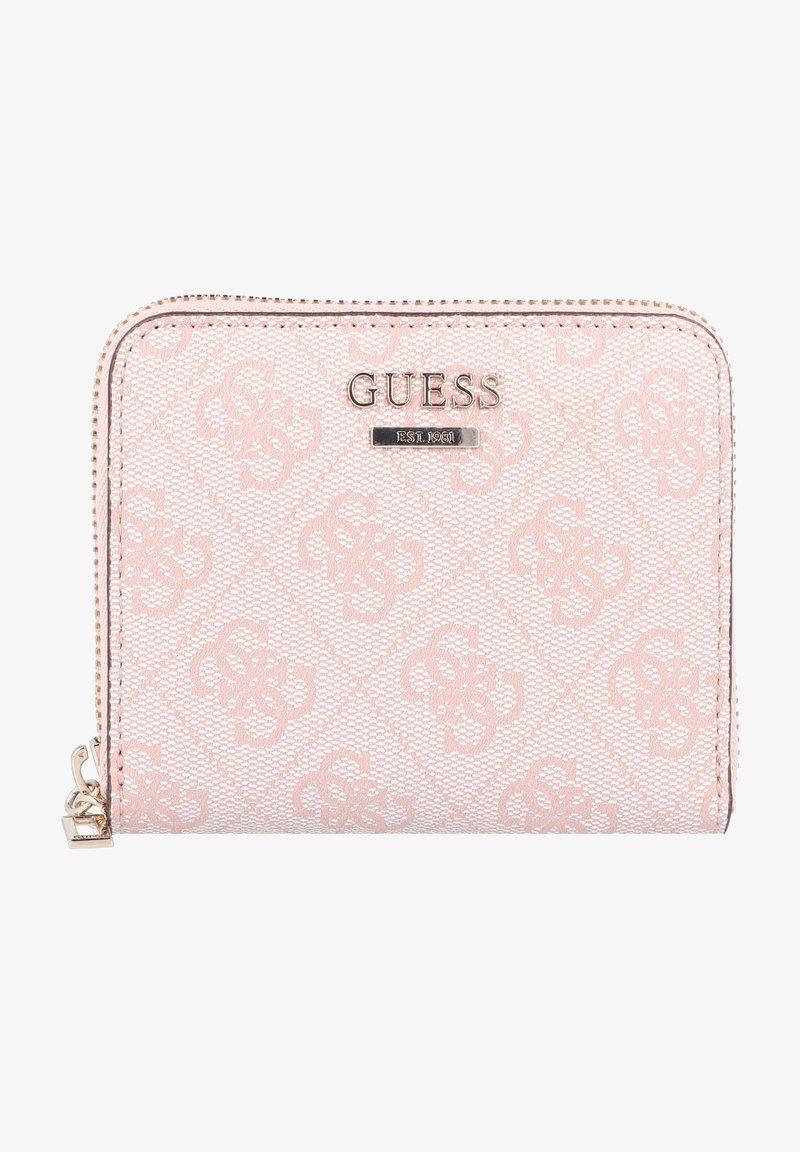 Guess - CATHLEEN  - Portemonnee - blush