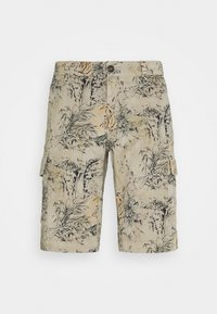 Mason's - CHILE - Shorts - tan - 0