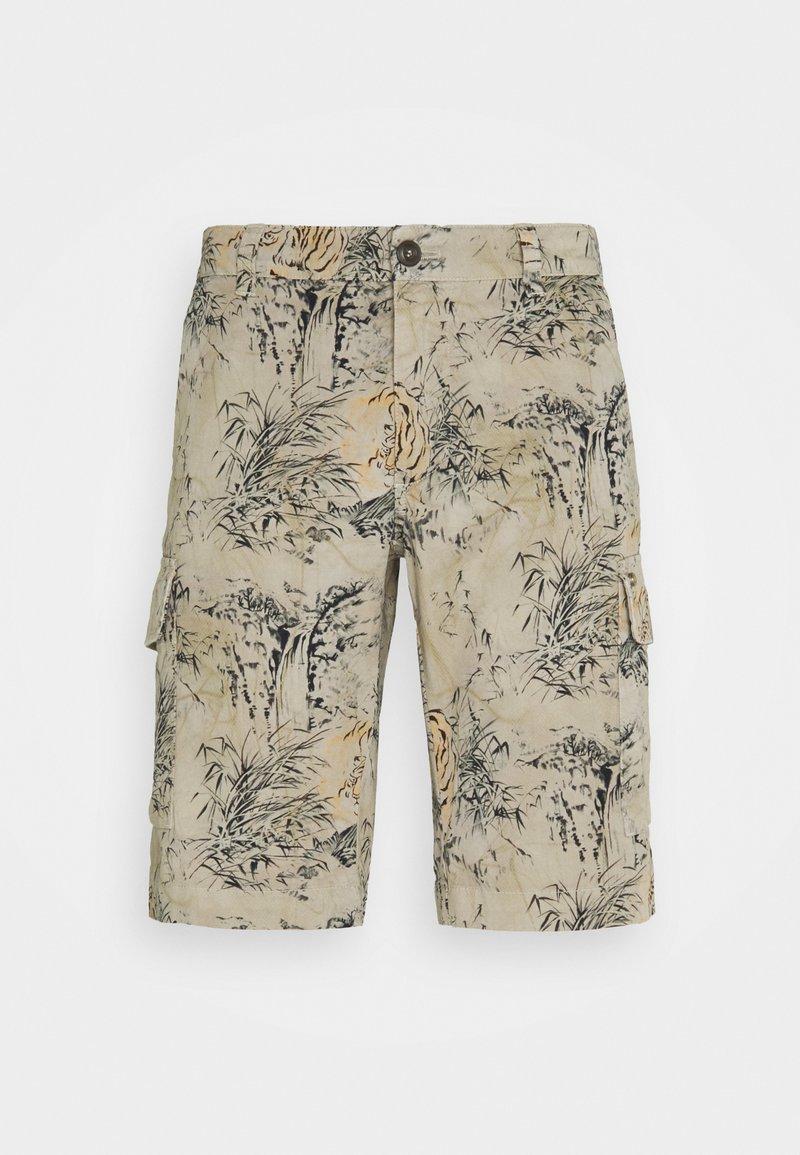 Mason's - CHILE - Shorts - tan