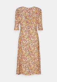Progetto Quid - Day dress - multicolor - 1