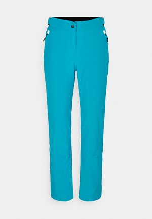 WOMAN PANT - Snow pants - danubio