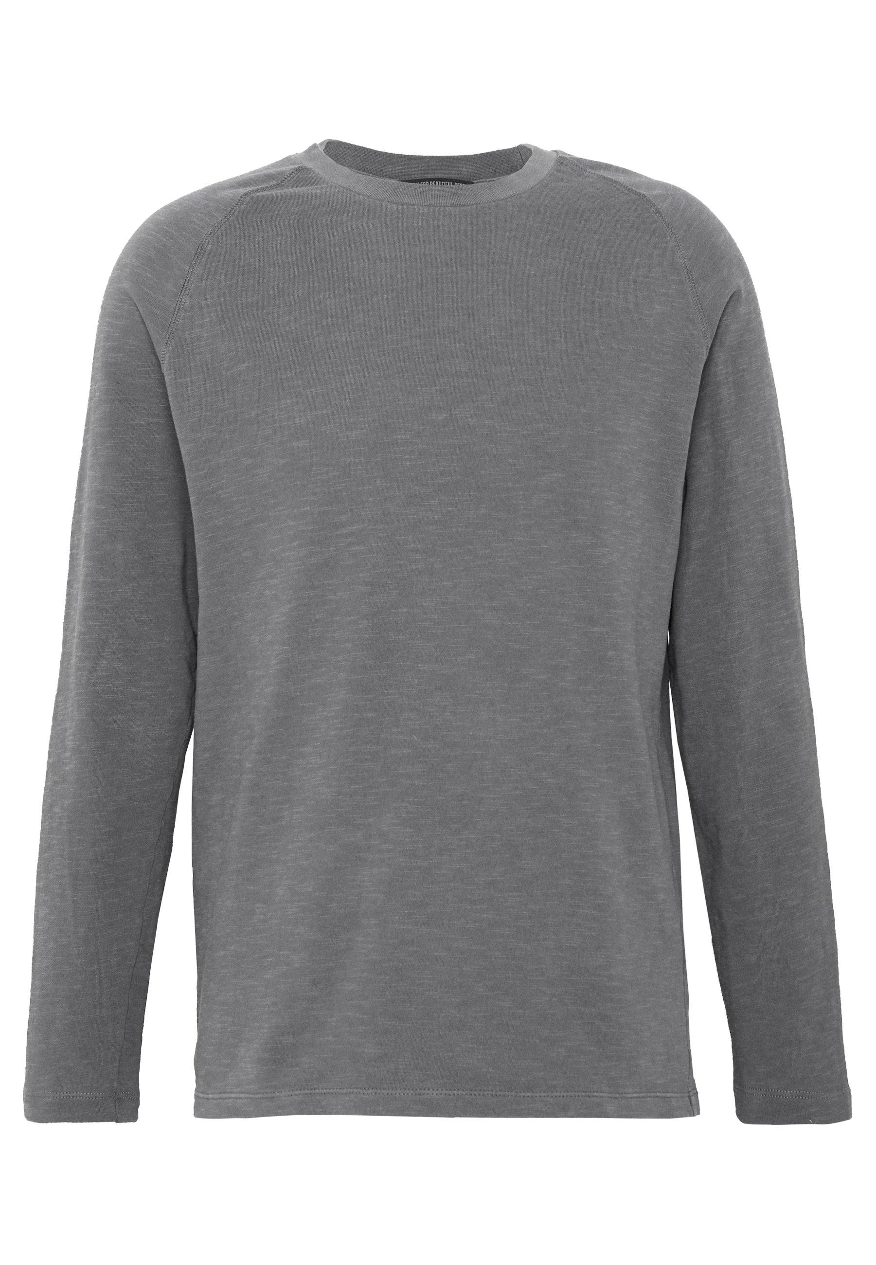 drykorn sweatshirt herren
