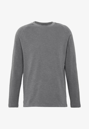 LEMAR - Sweater - dark grey