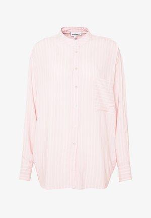 SHOOTER - Košile - light pink