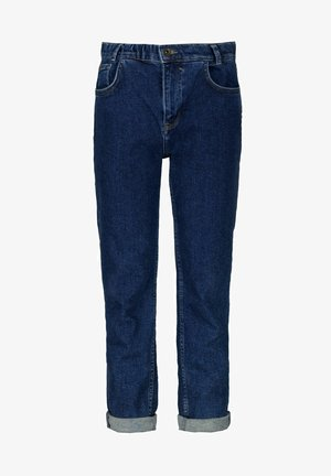 EVELIN - Relaxed fit jeans - blue denim