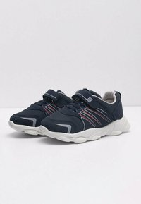 I Cool - PRESCHOOL - Sneakers - navy - 1