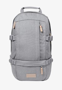 Eastpak - FLOID CORE SERIES  - Rygsække - light grey - 1