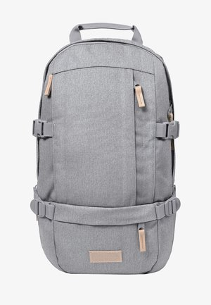 FLOID CORE SERIES  - Zaino - light grey