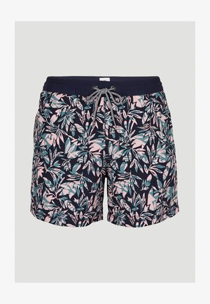 CALI - Zwemshorts - pink with