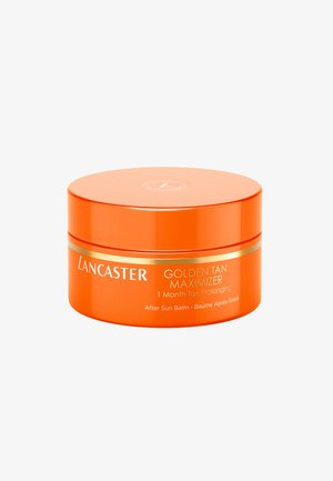 GOLDEN TAN MAXIMIZER AFTER SUN BALM  - Aftersun - -