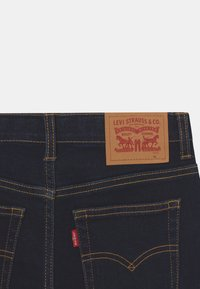 Levi's® - STAY LOOSE TAPER FIT - Relaxed fit -farkut - ice cap - 2