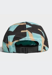 adidas Performance - TRX 5P CAP GRPH - Cap - green - 1