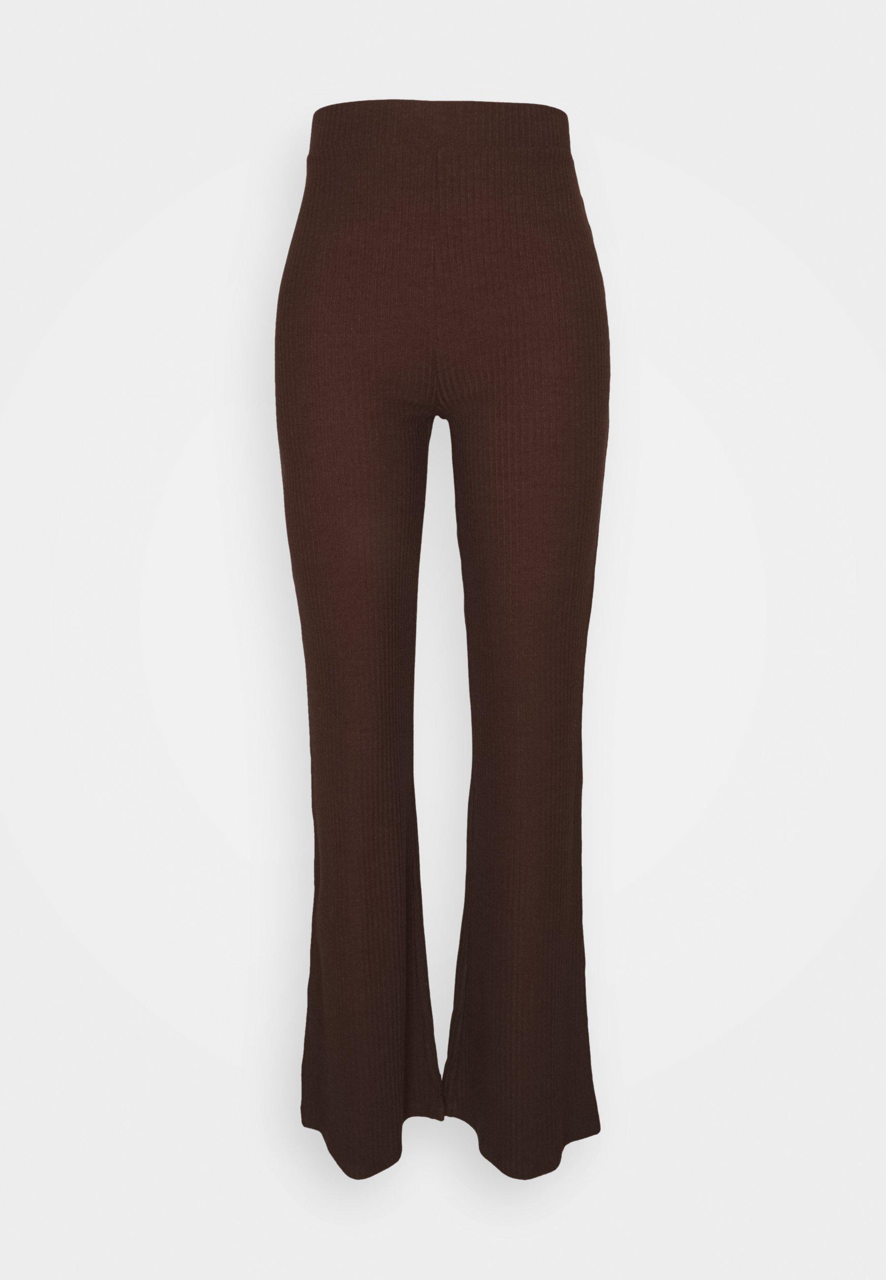 Damen GOOD TO BE TRUE PANTS - Stoffhose