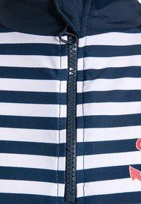 Playshoes - SET - Sports shirt - dark blue - 3