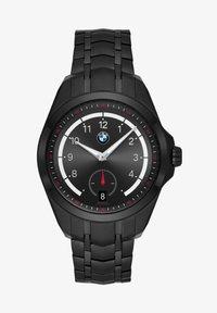 BMW - Montre à affichage digital - black - 0