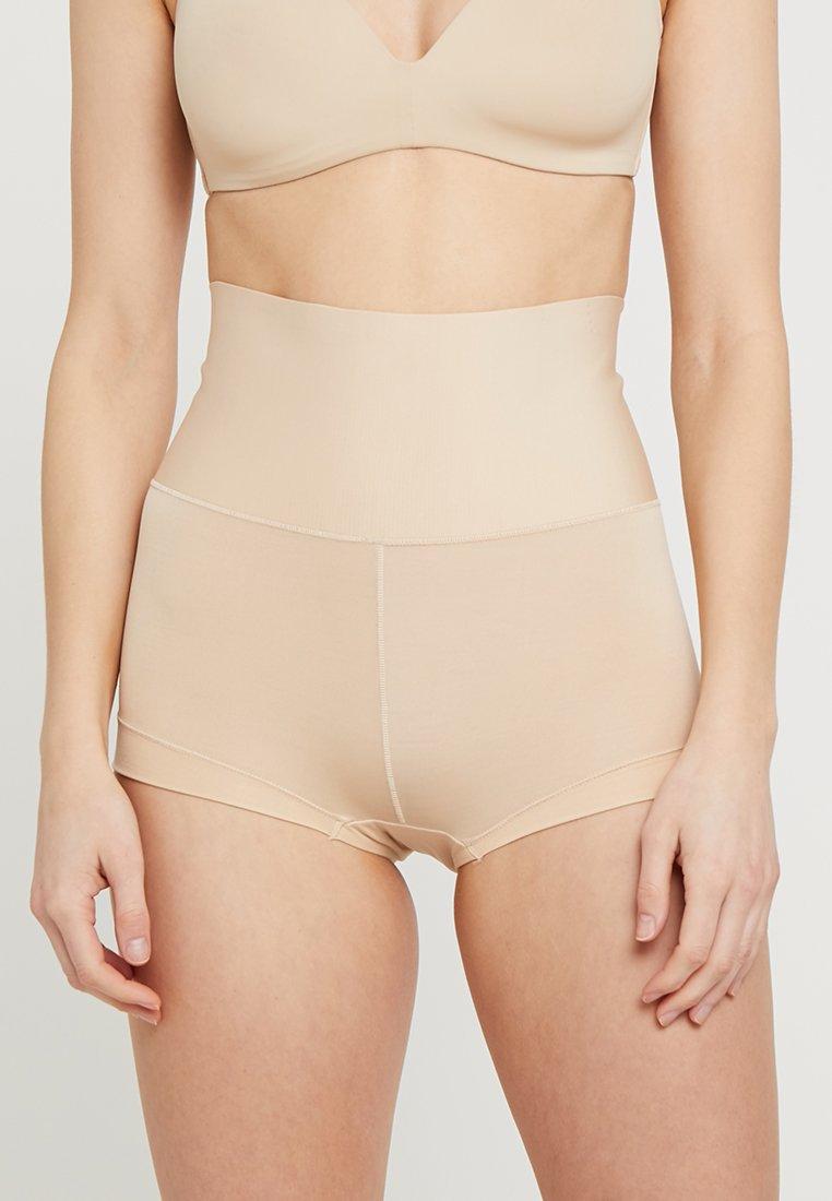 Maidenform - SHAPING BOYSHORT TAME YOUR TUMMY - Shapewear - nude