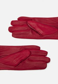 Roeckl - TALLINN TOUCH - Gloves - classic red - 1