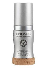 Birkenstock Cosmetics - MOISTURIZING EYE CONTOUR BALM - Eyecare - - - 1