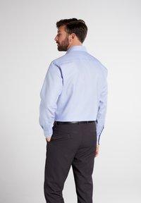 Eterna - COMFORT FIT - Shirt - hellblau - 1