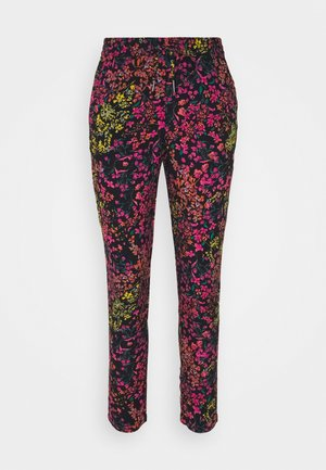 ONLNOVA LIFE PANT TALL - Trousers - night sky