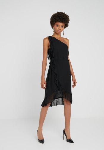 ROSALINA KENDRA DRESS