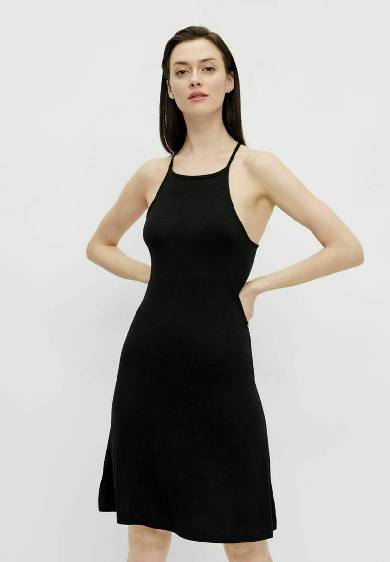 Pieces - Cocktail dress / Party dress - black