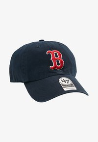 '47 - BOSTON RED SOX CLEAN UP - Cap - navy - 5
