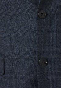 J.LINDEBERG - HOPPER BLAZER - Suit jacket - mid blue - 6