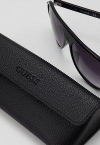 Guess - Sunglasses - black - 2