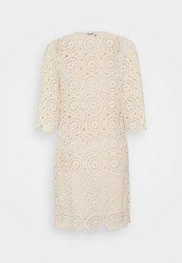 MAX&Co. - DARWIN - Day dress - white - 6