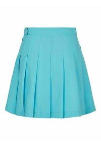 J.LINDEBERG - ADINA - Sports skirt - beach blue - 5