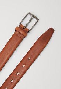 Lloyd Men's Belts - Pásek - whisky - 1