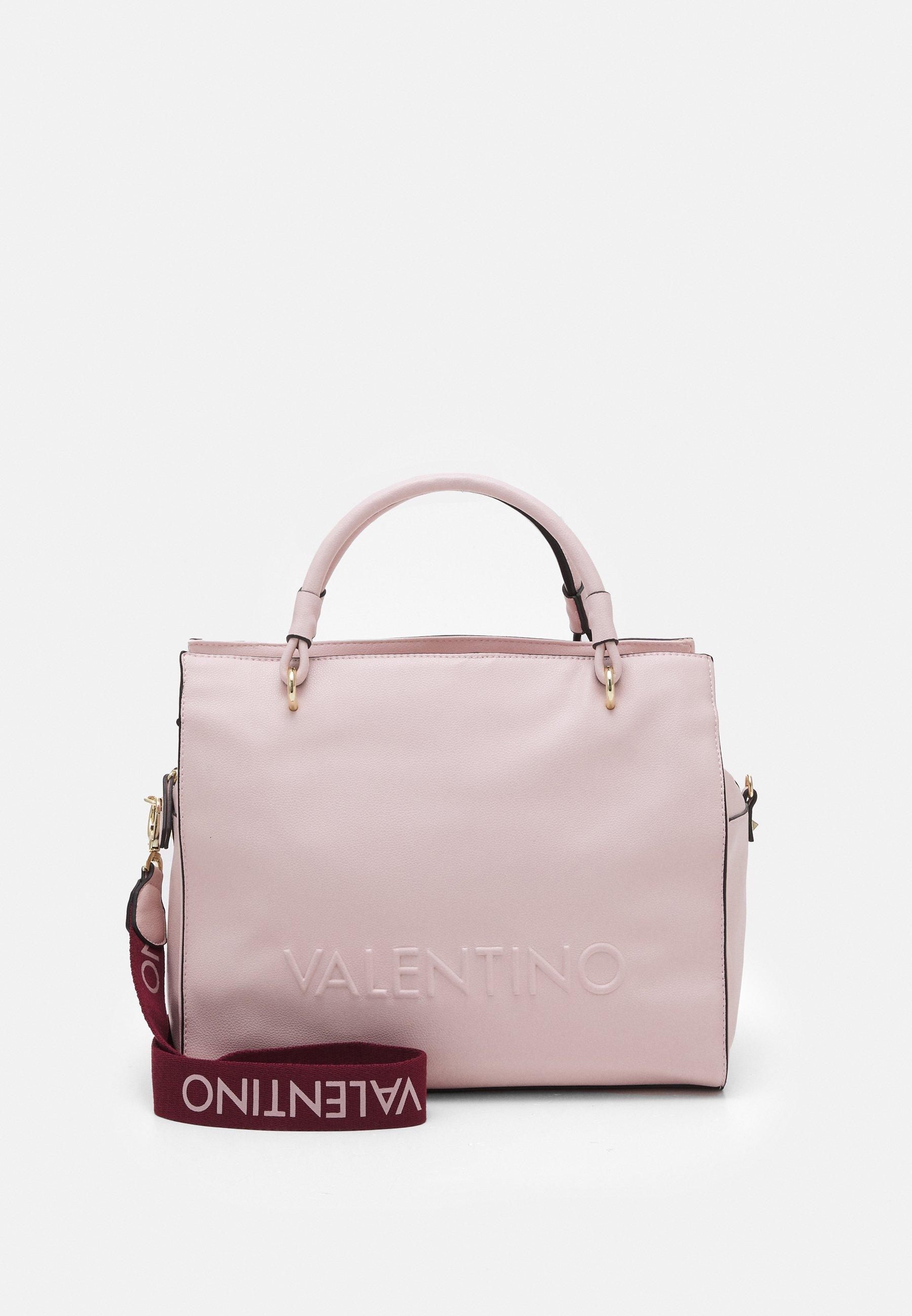 Women PRUNUS - Handbag