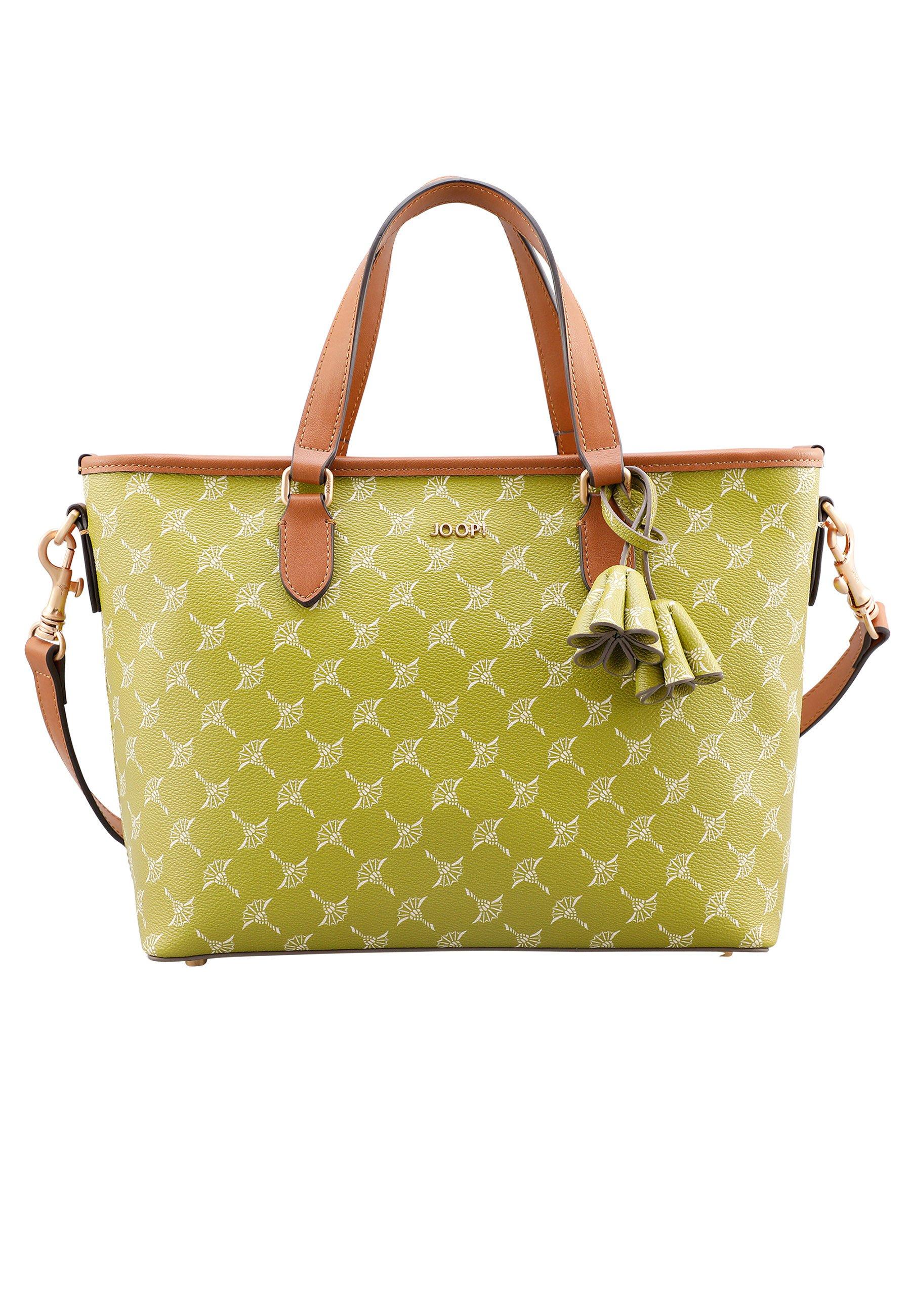 Damen CORTINA KETTY - Handtasche