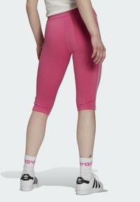 adidas Originals - Shorts - bloom/true pink - 2