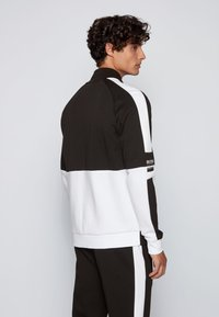 BOSS - SKAZ 1 - Sweatshirt - black - 2