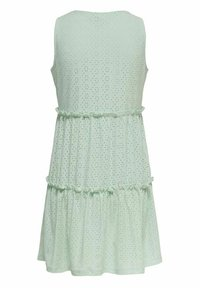 ONLY - Day dress - mint - 2