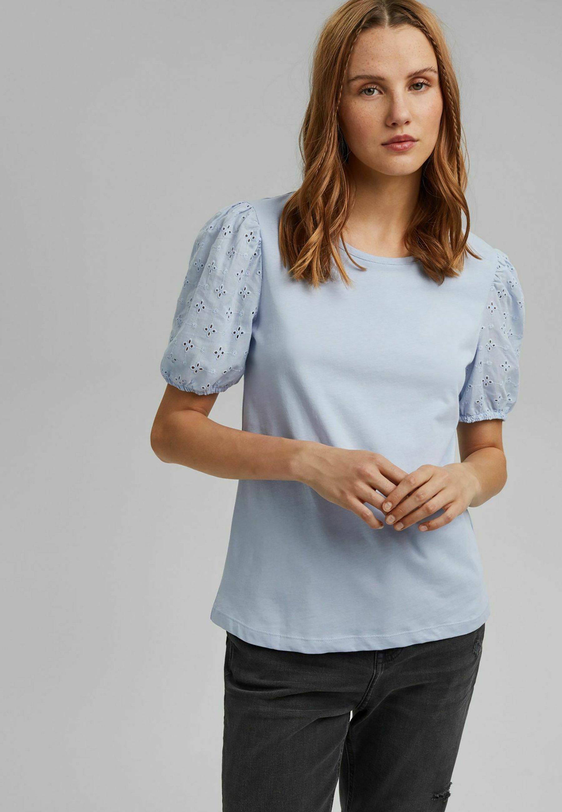 Femme FASHION - T-shirt imprimé
